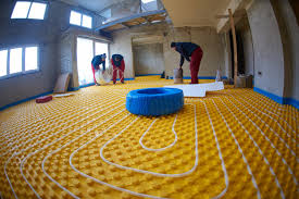 pros and cons of heated floors streeteasy
