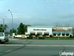 Hometown Buffet Application Online by Hometown Buffet In Rancho Cucamonga Ca 10910 Foothill Blvd