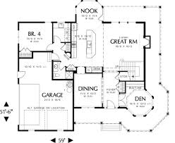 victorian style floor plans duck dynasty mobile home