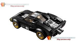 lego technic lamborghini aventador конструктор lepin 28004 аналог lego 75881 racers series 2016