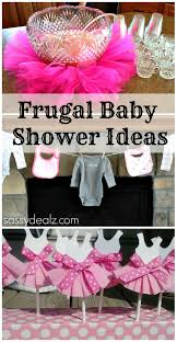baby shower ideas on a budget bachelorette parties baby