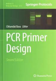 bureau de la pcr best 25 pcr primer design ideas on rovsing s sign