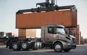 new volvo trucks volvo trucks usa volvo trucks north america volvotrucksna twitter