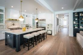Transitional Kitchen Lighting 25 Beautiful Transitional Kitchen Designs Pictures Designing Idea