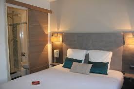 chambre hote nantes chambre hote nantes nouveau inter hotel novella nantes centre gare
