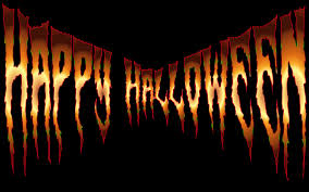 happy halloween clipart 100 happy halloween happy halloween party scary background