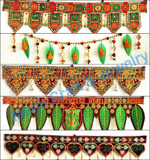 wholesale indoor outdoor wall hanging indian crystal beaded