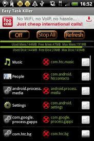 easy task killer apk free easy task killer pro apk for android getjar