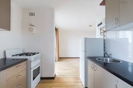 kitchen designs perth renovation blog u2014 aas