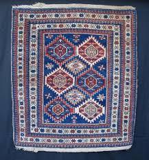 antique armenian rug armenia 89014 www