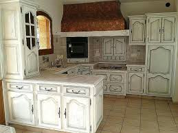 peinture pour meuble de cuisine stratifié peinture meuble stratifie comment peindre melamine repeindre de