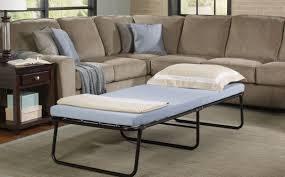 mattress g amazing folding mattress how to build a folding bed