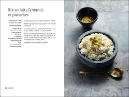 cuisiner avec un rice cooker rice cooker autocuiser soup maker cuisiner avec les robots