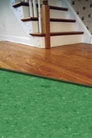 Laminate Floor Padding Laminate Flooring Underlayment