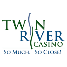 Colorado Casinos Map by Twin River Casino Lincoln Rhode Island