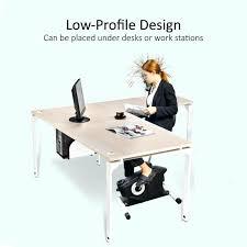 under desk exercise peddler impressive design ideas desk pedals amazon com drive medical
