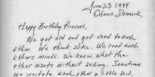 johnny cash u0027s love letter to his wife in 1994 will melt your heart