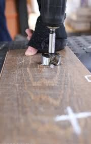 What Type Of Saw To Cut Laminate Flooring How To Replace Rv Flooring Mountainmodernlife Com