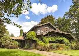 California Bungalow Portland U0027s Most Beautiful Californian Bungalow U2014 Selling Pdx