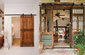 reclaimed wood interior design u2013 caribbean living blog