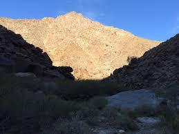 anza borrego desert indianhead anza borrego desert state park vista seeker