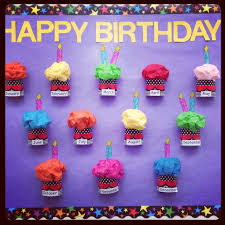birthday board birthday bulletin board ideas for april margusriga baby party