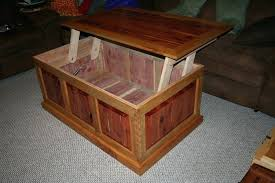 lift top coffee table plans lift top coffee table plans tables hinges for home woodworking