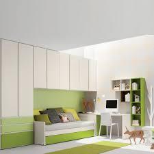 Solid Wood Armoire Wardrobe Bedroom Furniture Sets Solid Wood Wardrobe Closet Modern Armoire