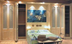 modele de chambre a coucher model chambre stunning element with model chambre affordable