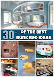 Travel Bunk Beds The Best Bunk Bed Ideas Over 30 Ideas