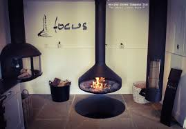 morley stove company morleystoves twitter