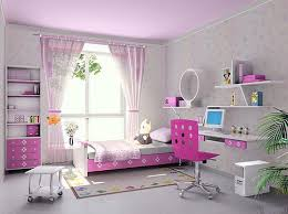 girls bedroom decorating ideas decorating rooms internetunblock us internetunblock us
