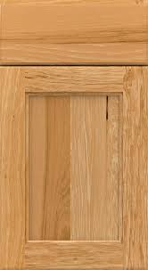 Recessed Panel Cabinet Doors Hershing Recessed Panel Cabinet Doors Homecrest