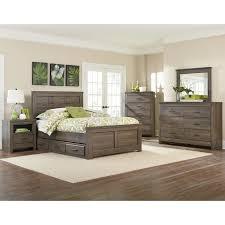 bedroom set full size bedroom wayfair california king bedroom sets full wayfairwayfair