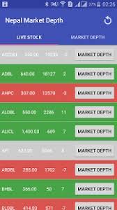 1 market apk nepal market depth 4 0 1 apk downloadapk net