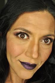 Non Comedogenic Halloween Makeup by Makeup Ideas Ofra Makeup Beautiful Makeup Ideas And Tutorials