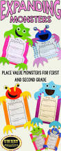 best 25 first grade crafts ideas on pinterest first grade art