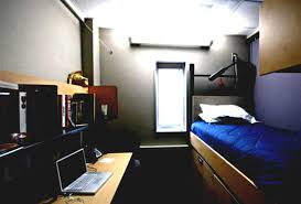 Ideal Bedroom Design Small Bedroom Design Ideas Whomever Andrea Outloud