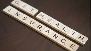 top 5 health insurance plans in india you may consider
