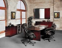 Inexpensive Conference Table with Mayline Corsica 8 Ft Boat Shaped Discount Conference Table Nof