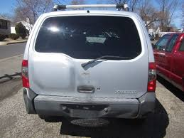 2002 used nissan xterra xe 4x4 v6 auto at contact us serving