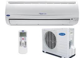 chauffage bureau meilleur chauffage maison 0 climatiseurs et thermopompes bureau