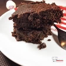 cuisine sans farine fondant chocolat sans beurre sans farine mimi cuisine