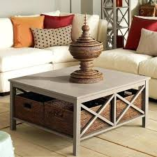 Rustic Distre Cozy White Distressed Side Table For Your Space U2013 Medsonlinecenter
