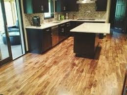 the 25 best acacia wood flooring ideas on acacia
