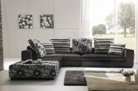 indian living room furniture living room sofa set price india unique living room designs indian