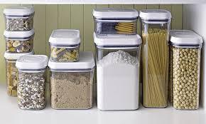 kitchen storage canisters kitchen storage containers kitchen design
