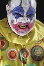 Kkk Halloween Costume Sale Résultat Recherche U0027images Pour