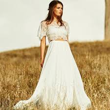 Wedding Dress Designers 5 Up And Coming Bridal Designers To Know