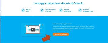 Asta Del Mobile Genova Campi by Stime E Valore Dei Mobili U2013 Qui Gratis Valore Mobili Vintage